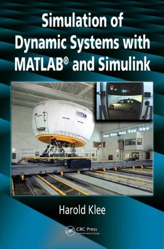 Review of Three Books on Simulation Modelling
