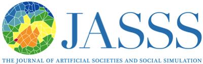 JASSS logo